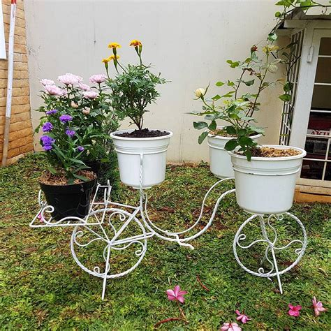 Pot Anggrek Minimalis 26 desain taman minimalis lahan sempit 2018 dekor rumah