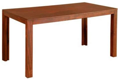 bermex dining room rectangle table costa rican furniture alemana rectangle dining table costa rican furniture