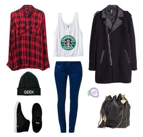 imagenes hipster mujer 1000 ideas sobre moda de invierno hipster en pinterest