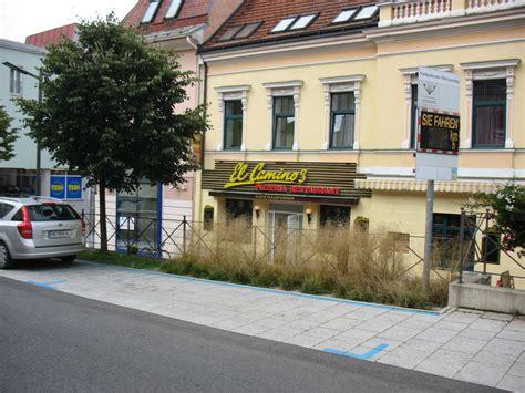 el camino restaurant pizzeria restaurant quot el camino 3 quot m 252 rztal