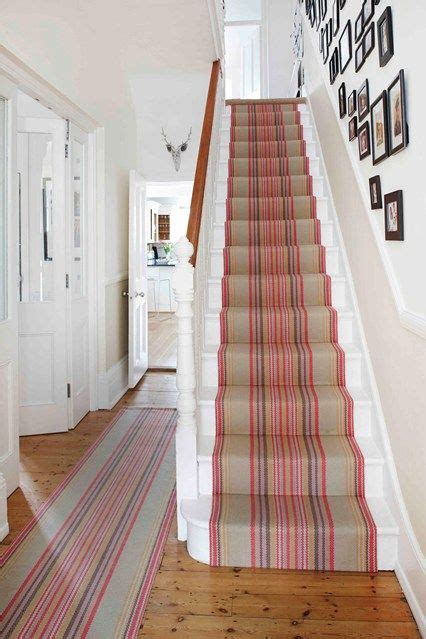 Hallway And Living Room Carpet Hallway Ideas To Kitchen Dining Rooms Runners And