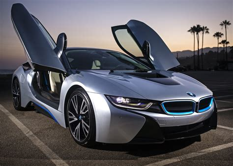 bmw i8 wallpaper 2015 bmw i8 wallpaper designs 6273 grivu com