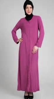 Dress Wanita Dress Muslim Wanita New Makuta 2 Black Navy new modern fashion muslim dress 2015 2016 for funnys image