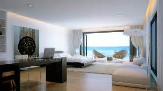 bedroom view sea view bedroom interior design ideas
