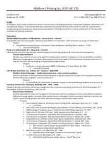 Finish Carpenter Cover Letter by Resume Finish Carpenter