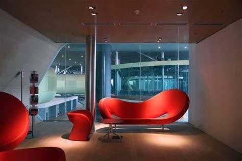 ufficio assistenza clienti trenitalia freccia club galleria vetrata roma tiburtina