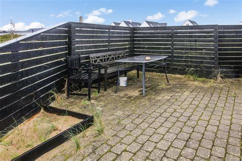 Sauna Im Haus 1117 by Ferienhaus 17 1117 In Klitm 246 Ller In Nordwestj 252 Tland