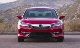2018 honda accord sports special edition release date