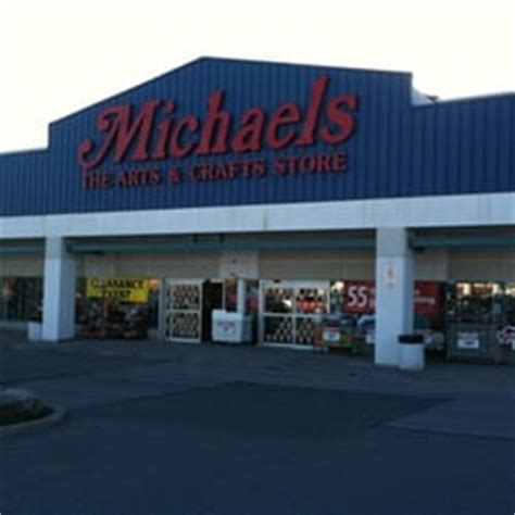 michaels arts crafts 3135 hwy 7 e markham on
