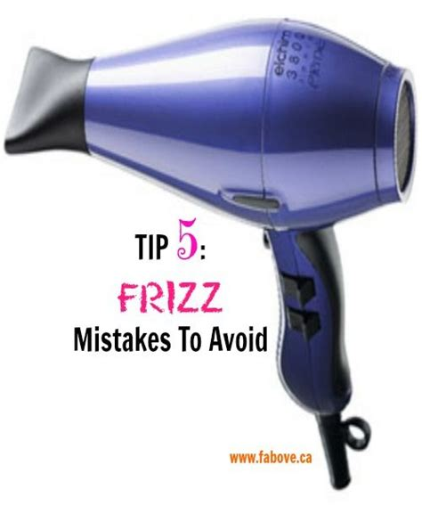best anti frizz hair dryer 52 best images about beachy waves on smooth