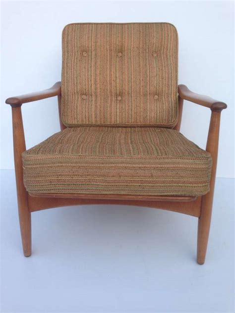 adjustable reclining chair adjustable reclining chair in the style of finn juhl for