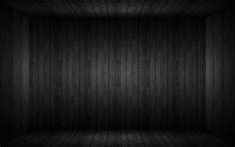 imagenes negras de fondo hd pz c fondos hd