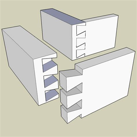 dovetail woodwork dovetail jigs the best dovetail jig reviews and advice