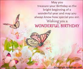 birthday messages birthday messages sms wishes collection dgreetings