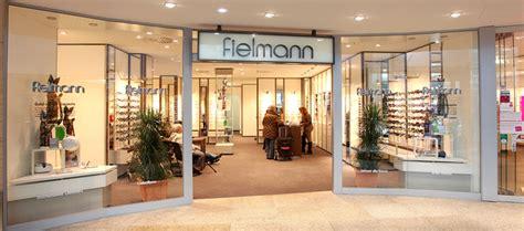 fielmann nulltarif gestelle fielmann brillengestelle zum nulltarif www tapdance org