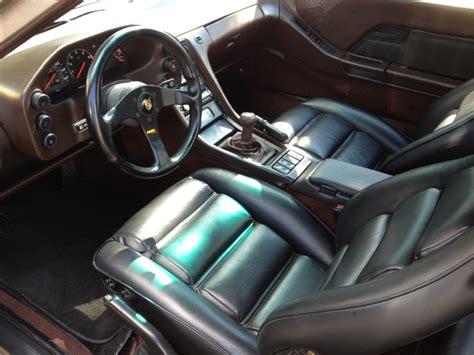 porsche 928 interior porsche 928 interior imgkid com the image kid has it