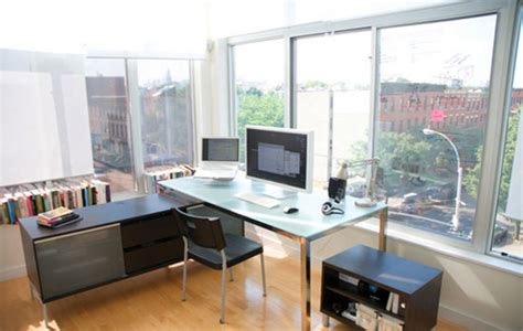 office design ideas for small business office ideas categories office sliding glass doors glass