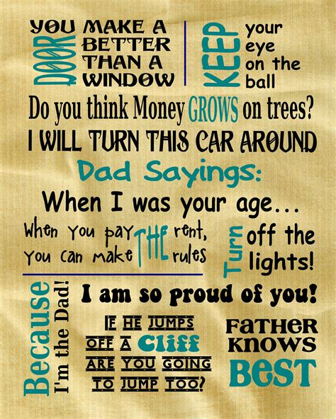 fathers day sayings husband husband and quotes quotesgram