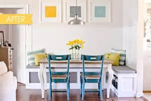 antes y despu 233 s rinc 243 n en la cocina casa haus decoraci 243 n