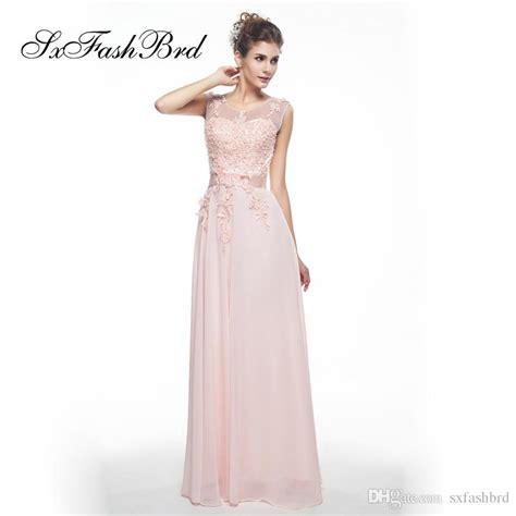 special occasion simple elegant dress  neck