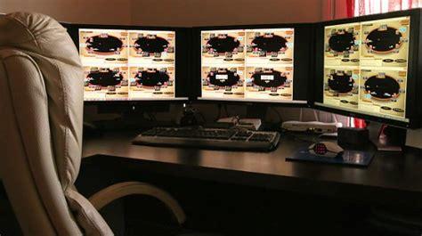 mejores salas de poker online las mejores salas de poker online el blog del poker