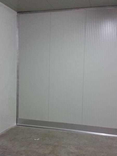 celle frigorifere per fiori celle frigorifere industriali produzione installazione