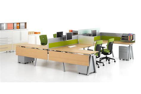 senator crossover office furniture leasingoffice