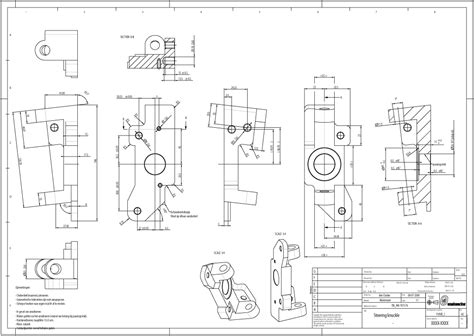 design brief nedir do engineering engineering company technical drawing