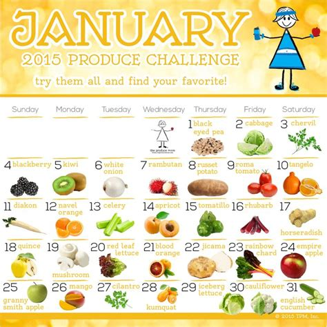 new year fruits and vegetables 17 best images about sweet corn nutrition month on