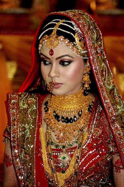 gambar tetek perempuan india gambar menarik pengantin perempuan di india info pelik