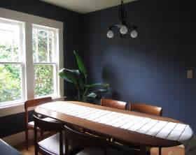the dining room ar gurney 100 the dining room ar gurney a r gurney two on the