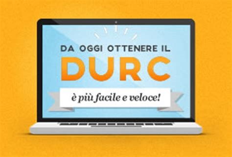 sede inail competente durc inail pdf
