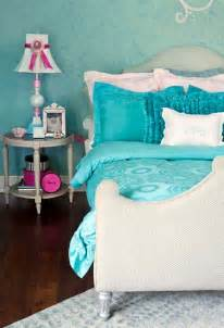 Aqua Coloured Bathroom Accessories. BATHROOM WARE TEAL BLUE VANITY ...