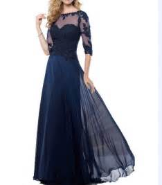graceful plus size mother of the bride dresses evening