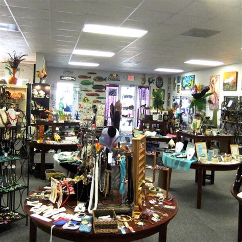 fort myers home decor stores home decor stores in fort