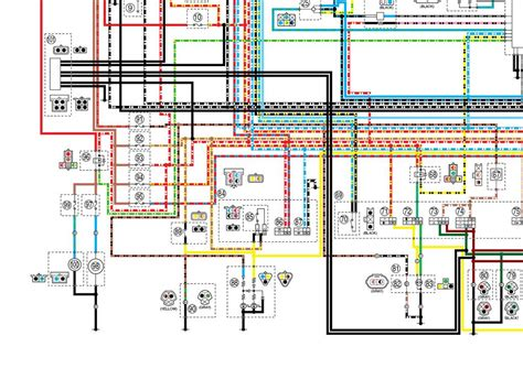 Switch Starter Vixion diagrams 12001531 cessna 172 wiring diagram cessna 172 alternator wiring diagram wiring