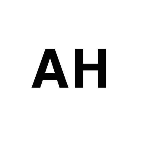 A H A ah