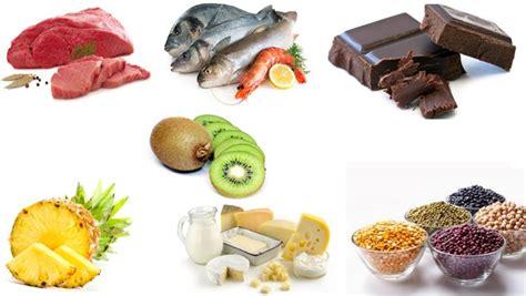 triptofano alimentos triptofano para que serve e quais os alimentos que cont 233 m