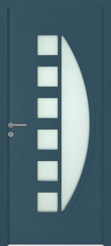 le 9 porte porte d entr 233 e aluminium cytiss 9 porte aluminium design
