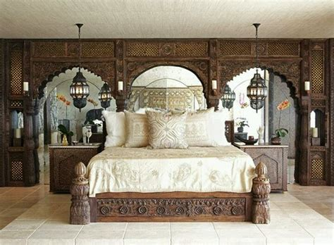 indian bedroom themes indian inspired bedroom a taste of india pinterest