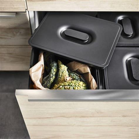 Rangement Pour Tiroir De Cuisine by Rangement Tiroir Cuisine Ikea Great Dcoration Rangement
