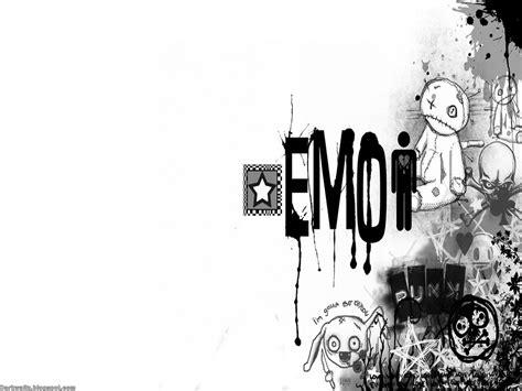 black and white emo wallpaper dark emo wallpapers 43 wallpapers adorable wallpapers
