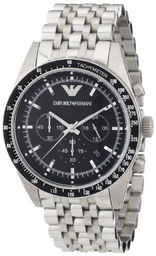 Armani Uhren Herren 3166 by Armani Uhren Herren Emporio Armani Herren Armband