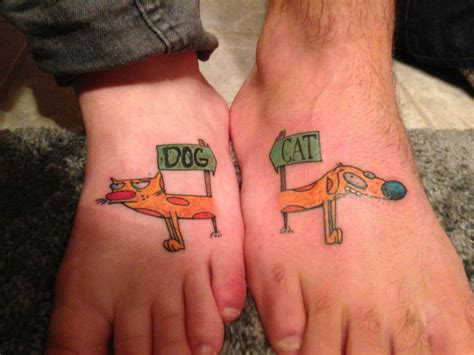 tattoos to get with your best friend boy and best friend tattoos best friend