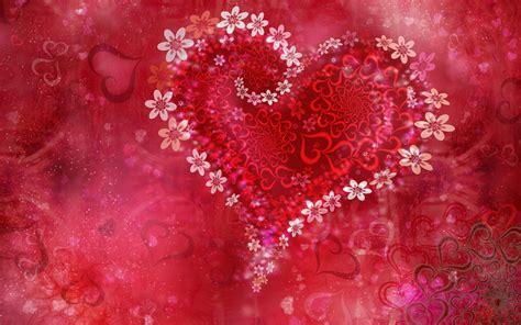 google valentine wallpaper google valentine wallpaper and screensavers wallpapersafari