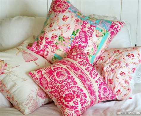 colorful bed pillows colorful pretty throw pillows pictures photos and