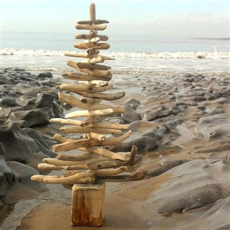 driftwood christmas trees decorative driftwood buy the sea