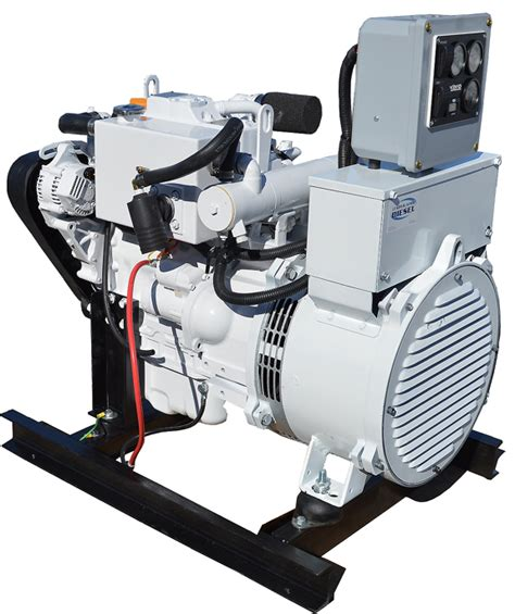 marine isuzu sel engine cooler marine free engine