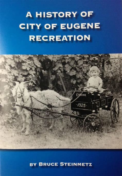 Bruce Glassburner The Economy Of Indonesia Selected Readings a history of eugene recreation by city of eugene issuu