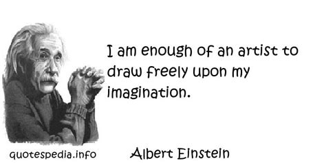 albert einstein biography tagalog drawing famous artist quotes quotesgram